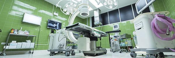 equipamento-hospitalar